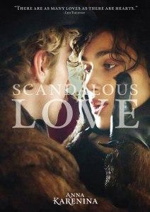 Anna-Karenina_love-poster