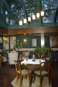 CardGusto-Cafe-Rea-9-678x1024