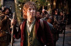 Hobbit_Bilbo_Baggins_Martin_Freeman