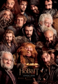 hobbit_dwarves_poster