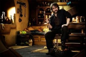 the-hobbit-peter-jackson