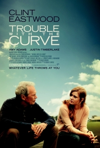 Trouble-with-the-Curve-UK-Poster