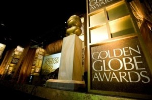 70th Golden Globes Awards