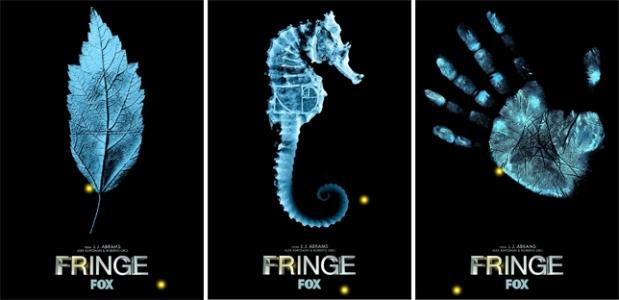 fringe symbols