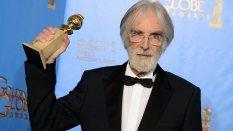 Haneke-70th-golden-globe-awards