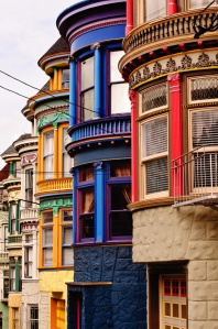 the-streets-of-san-francisco-photography-by-brandon-doran