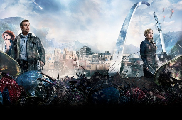 defiance-tv-series-background