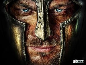 Spartacus_Andy