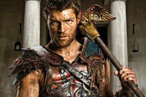 Spartacus_Liam