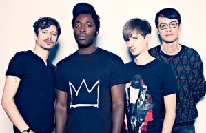 blocparty2013