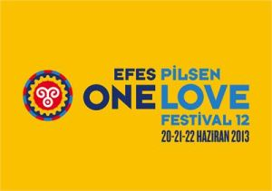 low_efes-pilsen-one-love3