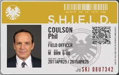 Phil_Coulson