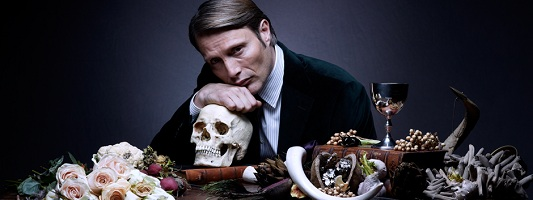 hannibal_tv-series_topslice