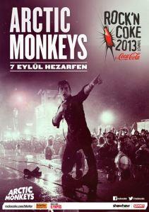 arctic-monkeys-biletix-rockn-coke