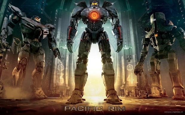 pacific-rim-banner-2013-Movie