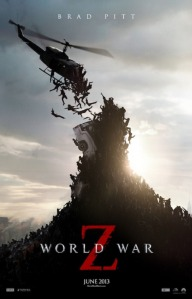 World-War-Z-Poster-2013