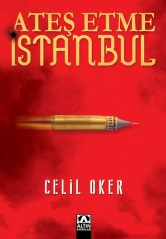 celil oker ates etme istanbul
