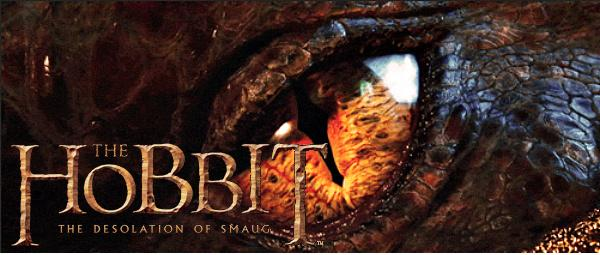 the hobbit the desolation of smaug2