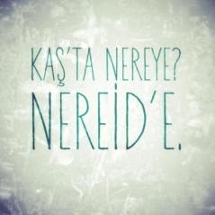 nereid-meyhanesi-kas-antalya391048
