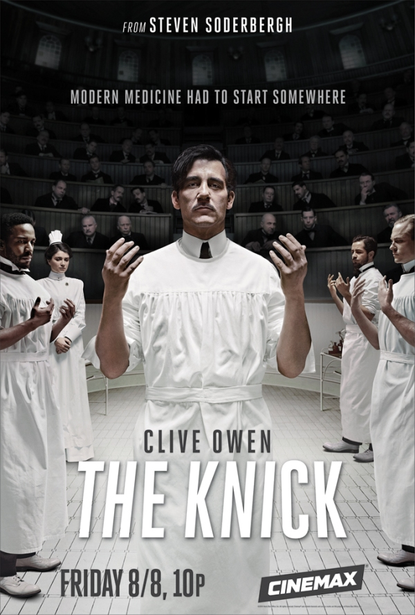 the-knick-s1-key-art