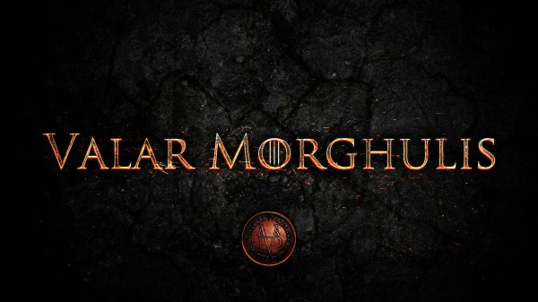 valar-morghulis-game-of-thrones-wallpaper-6