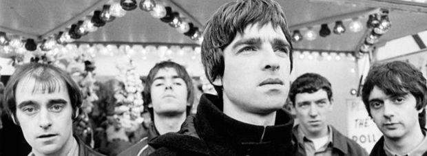 first-trailer-for-oasis-documentary-supersonic-big