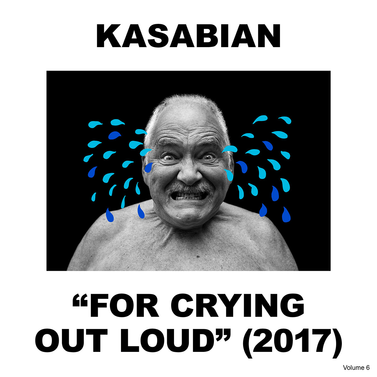 kasabian_forcryingoutload