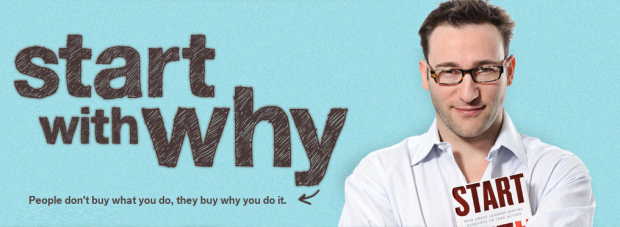 simon-sinek-start-with-the-why.png